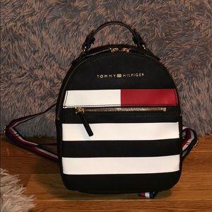 a314ecffb0 Women s Trendy Designer Handbags on Poshmark